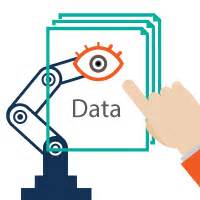 The Survey of Data Mining Applications And Feature Scope