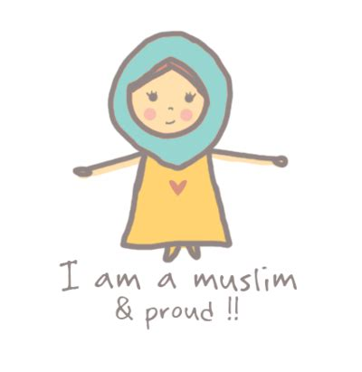 Essay on i am proud to be a woman